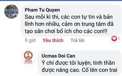 Pham Tu Quyen