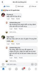 Hoàn Thanh