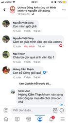 Nguyễn Viết Dũng