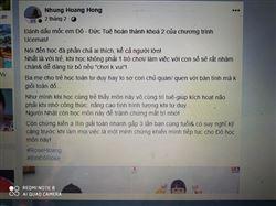 Nhung Hoang Hong