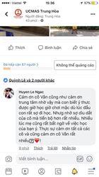 Huyen Le Ngac