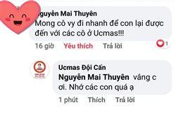 Nguyễn Mai Thuyên