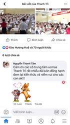 Nguyễn Thanh Tâm