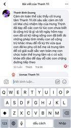 Thanh Binh Duong