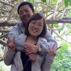 Hoa Ban Trang