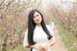 Trần Thị Anh Phương