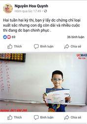 Nguyễn Quỳnh Hoa