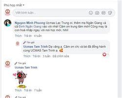 Nguyễn Minh Phương