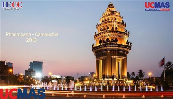 Một số bí kíp bỏ túi cần lưu ý khi đến Campuchia