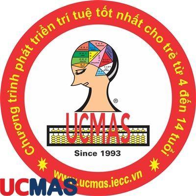 Bản chào giá chương trình UCMAS tiêu chuẩn