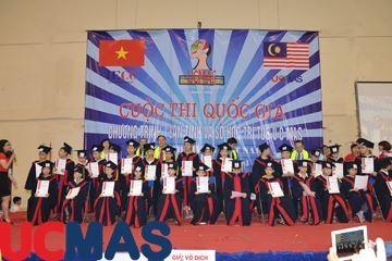 Báo quocte.vn - Độc đáo phương pháp giáo dục mới cho trẻ