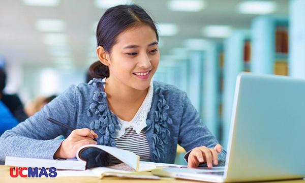 Dạy học online: Mô hình kinh doanh mới
