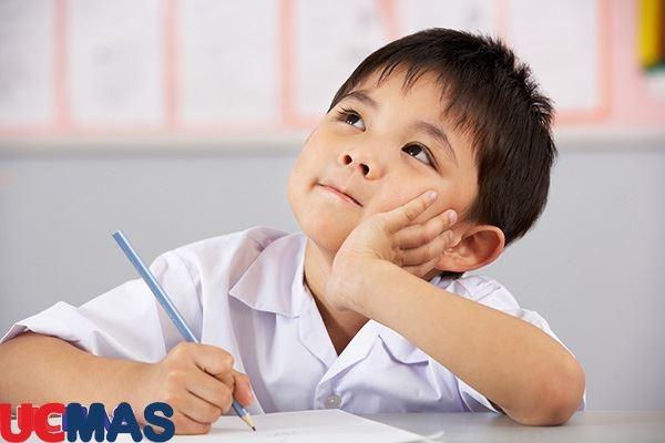 Bài toán tư duy lớp 3