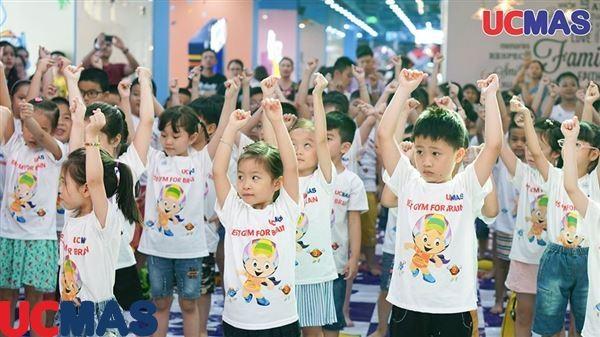 Cuộc thi HSG Trung Tâm Trung Hòa ngày 30/06/2019