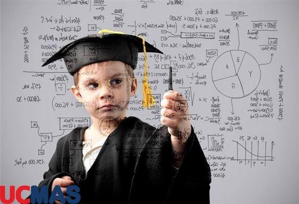 Thời điểm đầu tư 1 vốn 4 lời phát triển não bộ của trẻ dành cho cha mẹ