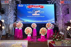 [09/09/2019] Lễ Kỉ Niệm 10 năm UCMAS Đà Nẵng